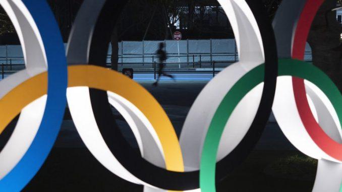Juegos Olímpicos Invernales