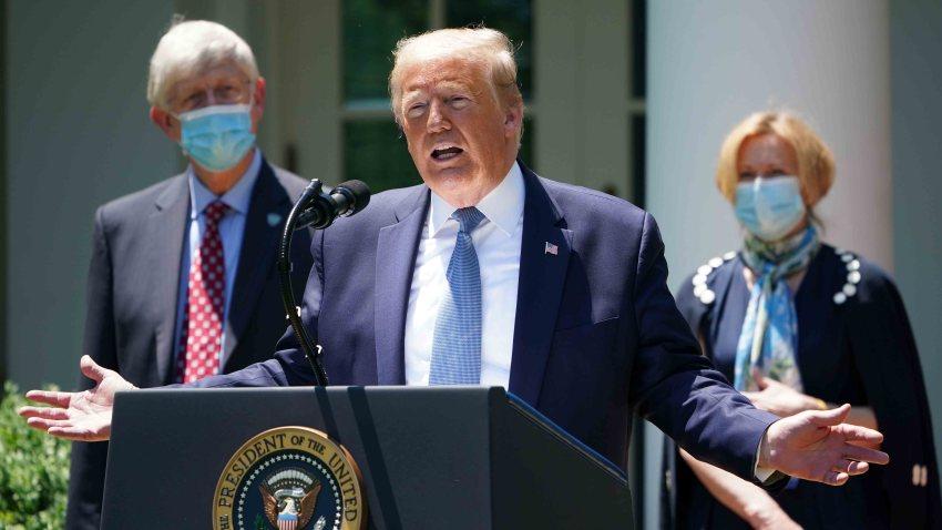 US-health-virus-politics-TRUMP
