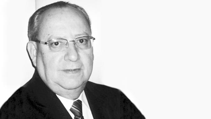 Punto de Vista con Adolfo Miranda Saenz