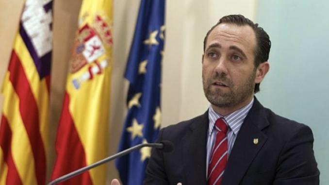 José Ramón Bauza
