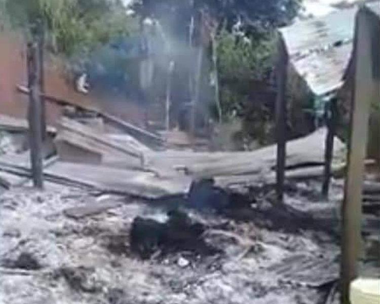 Femicidios ¡Nos siguen matando! Septiembre un mes trágico en Nicaragua