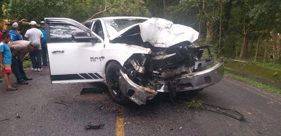 Accidente-Matagalpa1