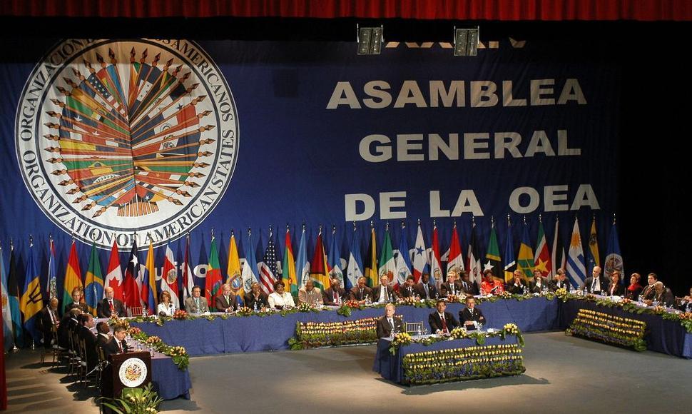 Asamblea-General-de-la-OEA