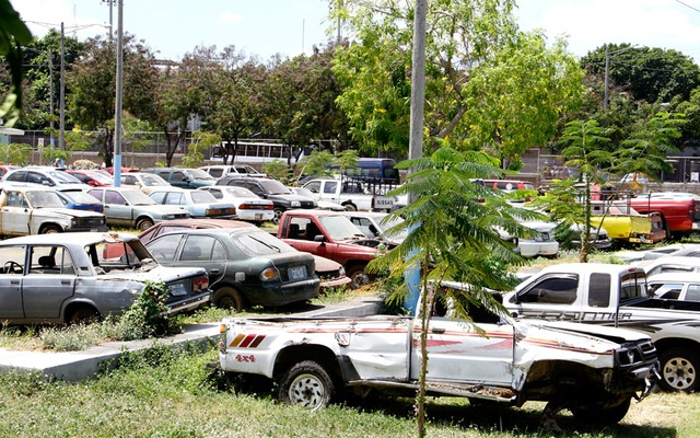 deposito-vehicular-Managua