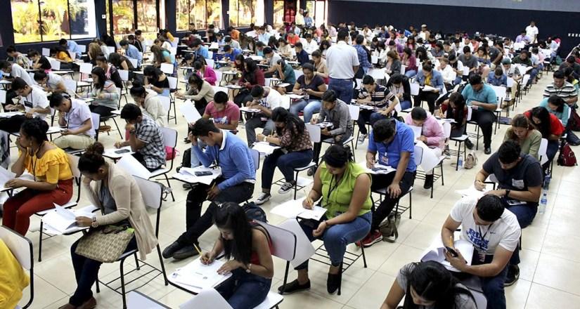 examen-de-admision-UNAN-Managua