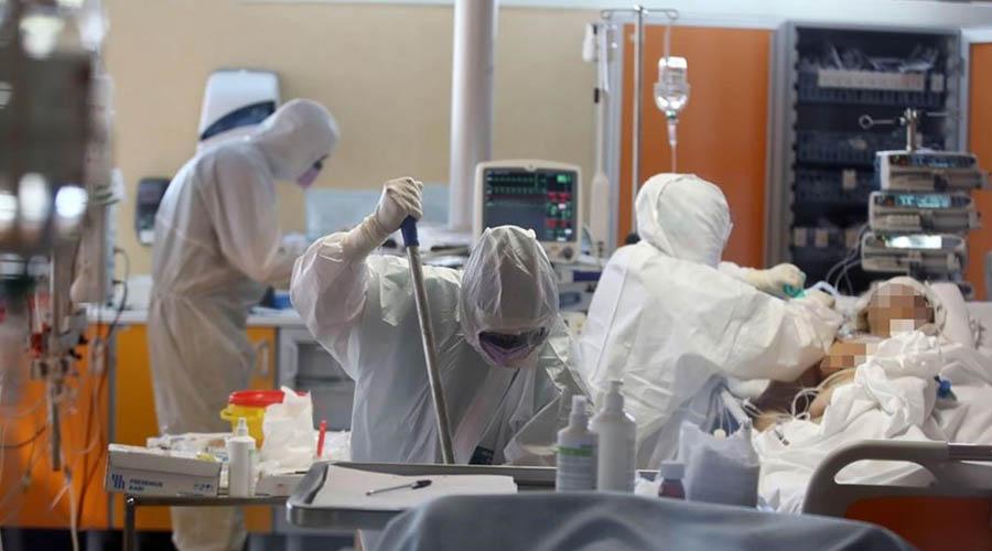 Gestión-de-los-equipos-de-Enfermería-de-uci-durante-la-pandemia-COVID-19.-Enferm-Intensiva.-2020