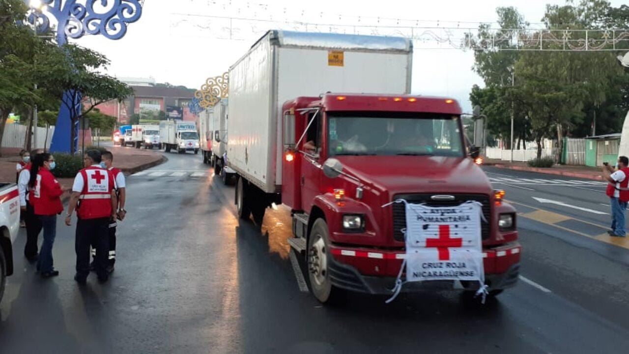 ayuda-humanitaria-1280×720-1
