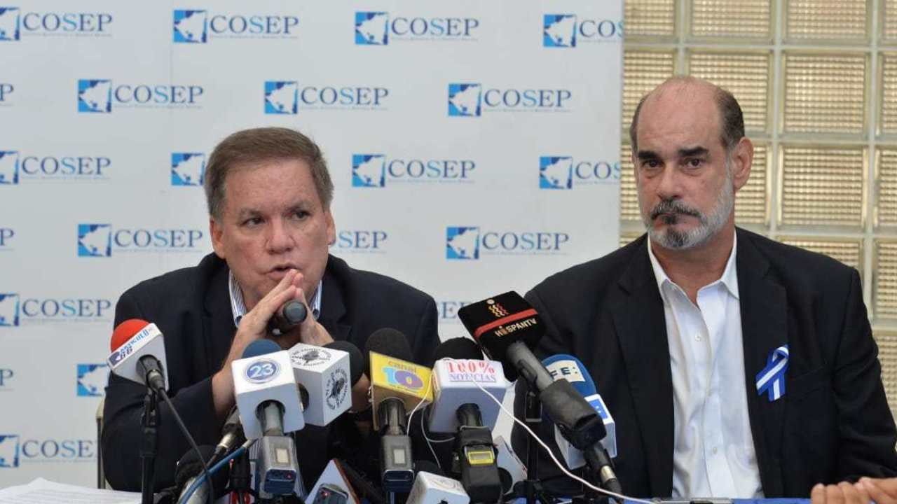 COSEP-JOSE-ADAN-HEALY2