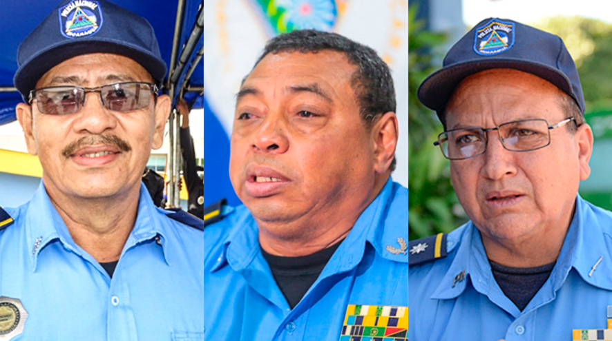Sanciones-a-la-Policia-Nacional-Nicaragua