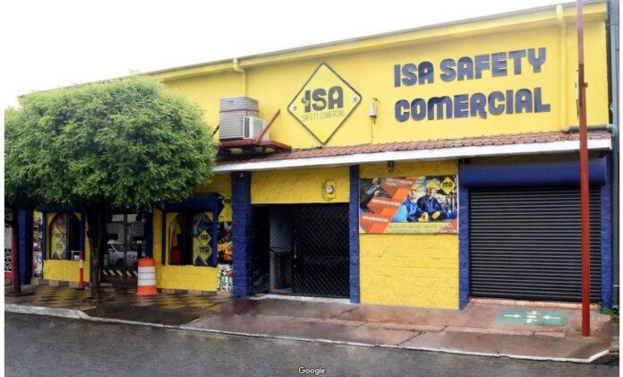 isa-safety-696×421-1