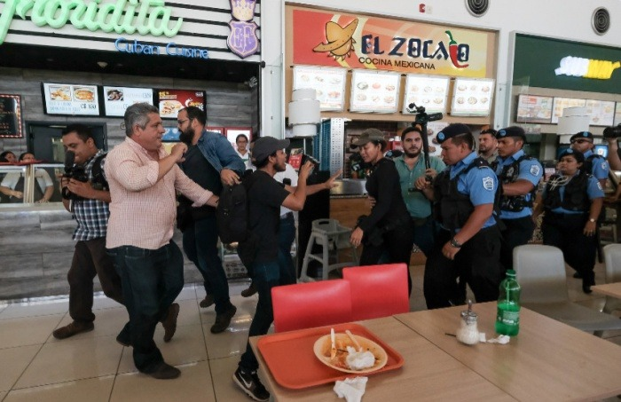 prensa-resiste-nicaragua