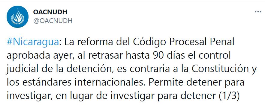 Bachelet-1