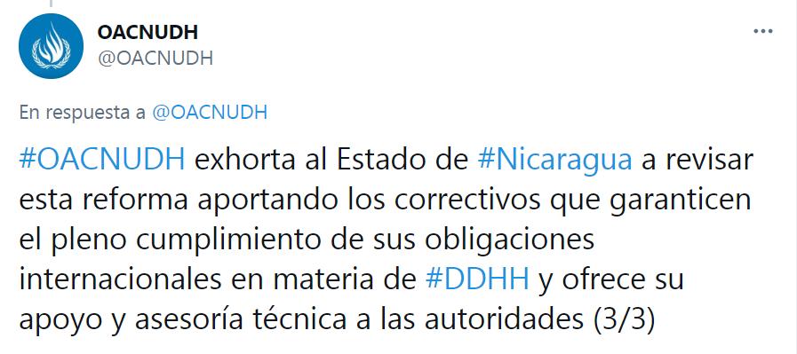 Bachelet-3