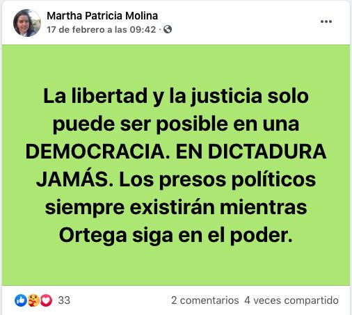 Molina-2
