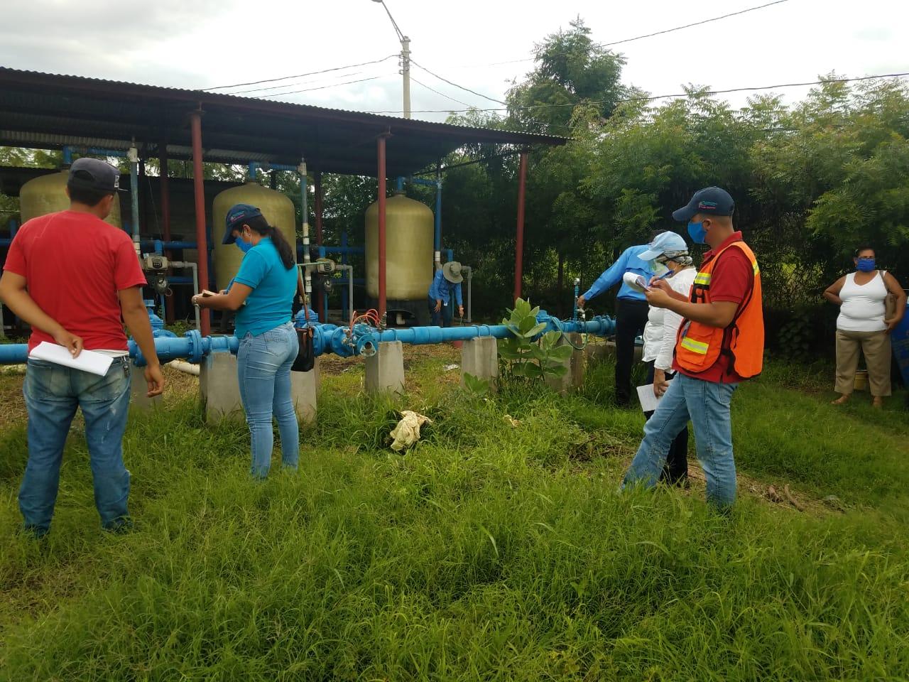 Residencial Valle Verde Managua