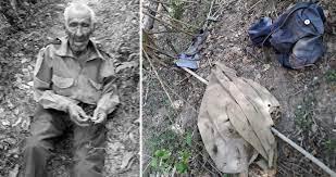 Encuentran osamenta de ancianito desaparecido en Ocotal | ABC Stereo